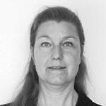 Marielle Beekman