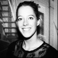 Lisette Morssink