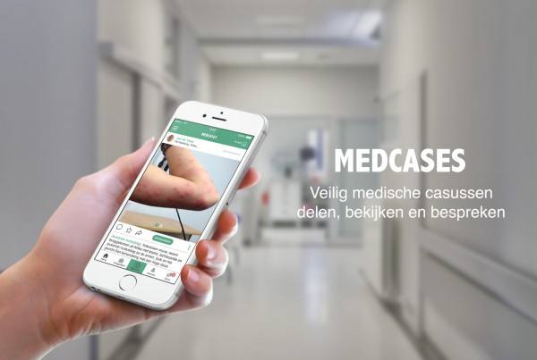 medcases_1-WEB