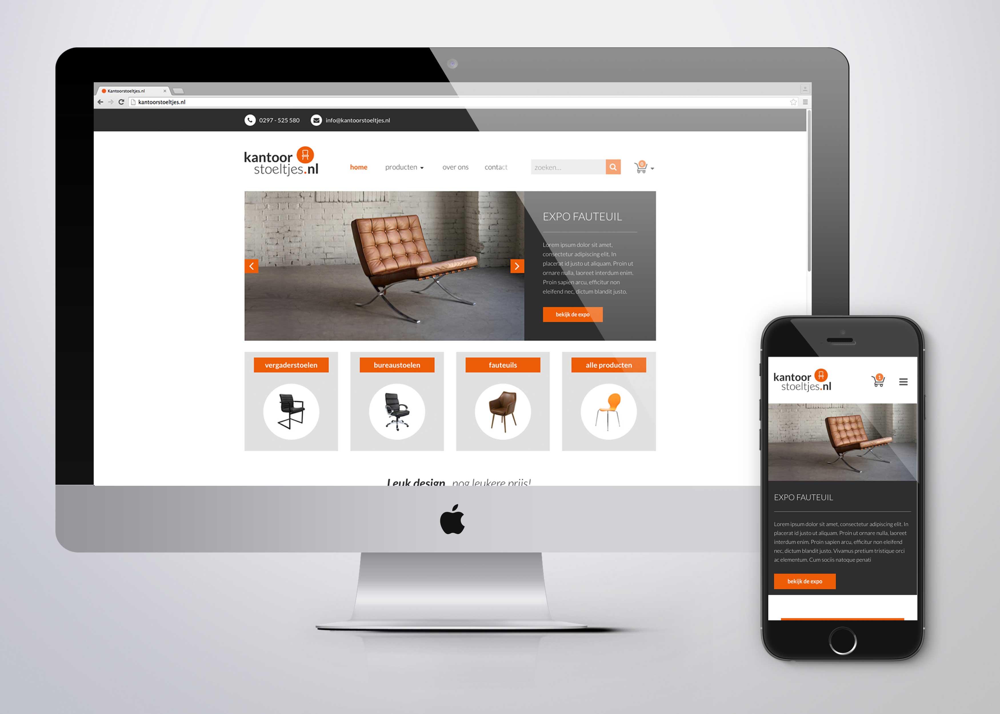 presentatie-kantoorstoeltjes1-web