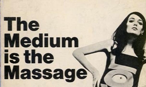 mediummassage