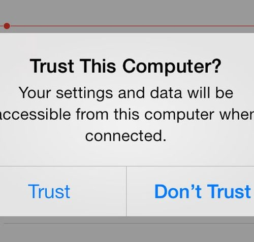 Trust-this-computer_thumb