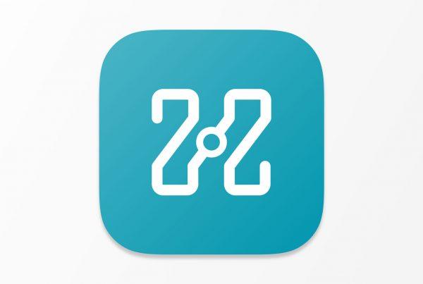 LR-3-App-icon