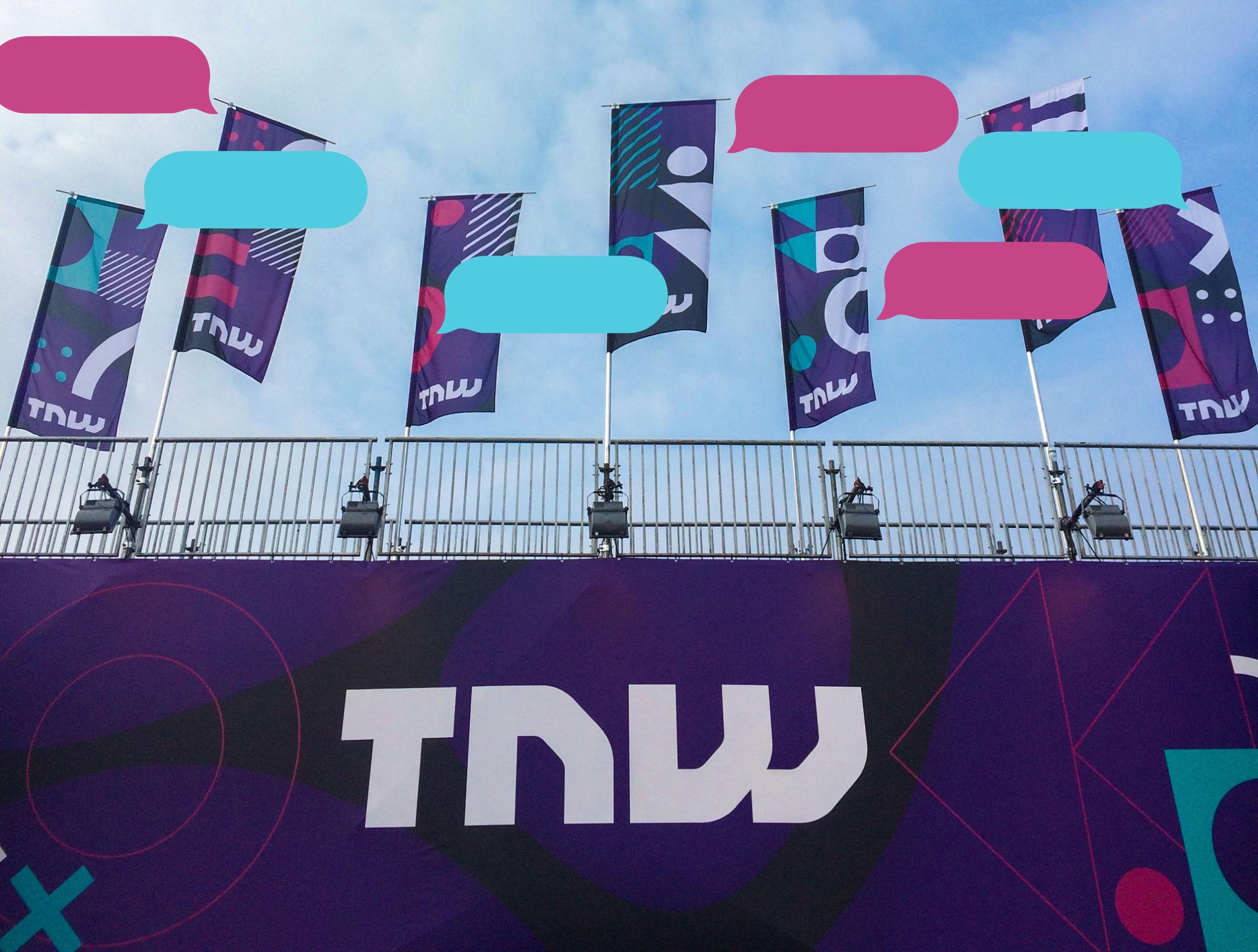 TNW11