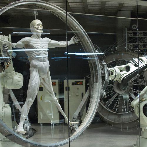 westworld-tv-series-image.0